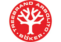 Marke Böker
